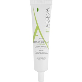 A-Derma Epitheliale Product For Local Treatment For Irritated Skin  40 ml