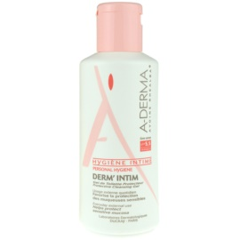 A-Derma Derm´Intim Gel für die intime Hygiene pH 5,5  200 ml