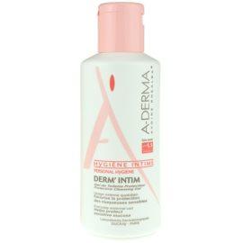 A-Derma Derm´Intim gel za intimno higieno pH 5,5  200 ml