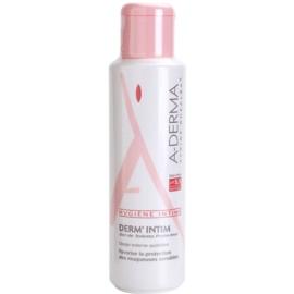 A-Derma Derm´Intim Gel für die intime Hygiene pH 5,5  500 ml