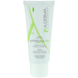 A-Derma Epitheliale A.H. Epitheliale A.H Reparative Cream For Very Dry Sensitive And Atopic Skin  100 ml