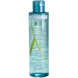 A-Derma Phys-AC água micelar para pele problemática, acne  200 ml