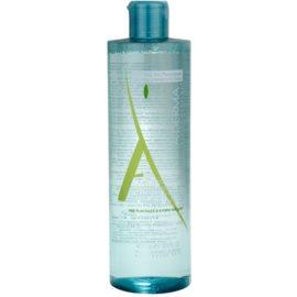 A-Derma Phys-AC micelární voda pro problematickou pleť, akné  400 ml