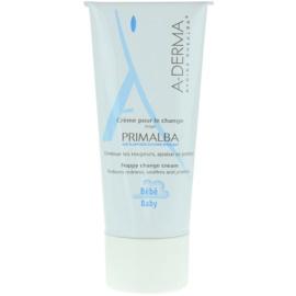 A-Derma Primalba Bébé Crème  tegen Luier Uitslag   100 ml