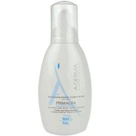 A-Derma Primalba Bébé shampoing pour enfant  150 ml