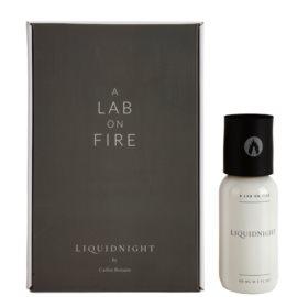 A Lab on Fire Liquidnight Eau de Parfum unisex 60 ml