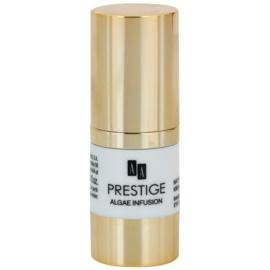 AA Prestige Algae Infusion нежен очен крем с хидратиращ ефект  15 мл.