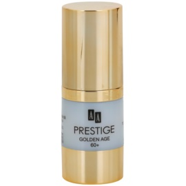 AA Prestige Golden Age 60+ intenzív liftinges szemkrém  15 ml