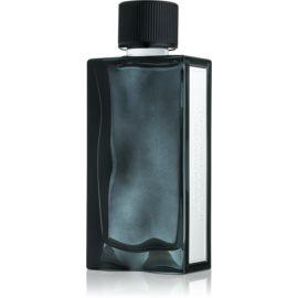 Abercrombie & Fitch First Instinct Blue toaletna voda za moške 100 ml