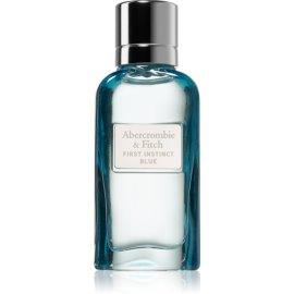 Abercrombie & Fitch First Instinct Blue parfumska voda za ženske 30 ml