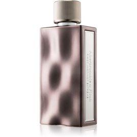 Abercrombie & Fitch First Instinct Extreme parfumska voda za moške 50 ml