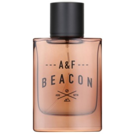 Abercrombie & Fitch A & F Beacon kolínská voda pro muže 50 ml