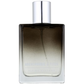 Abercrombie & Fitch Alpine Weekend kolonjska voda za moške 50 ml