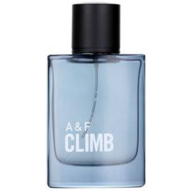 Abercrombie & Fitch A & F Climb woda kolońska dla mężczyzn 50 ml