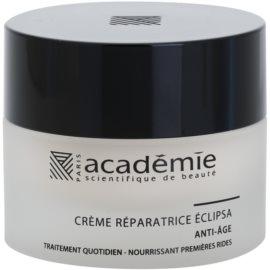 Academie Age Recovery verjüngende Creme zur Erneuerung der Hautoberfläche  50 ml