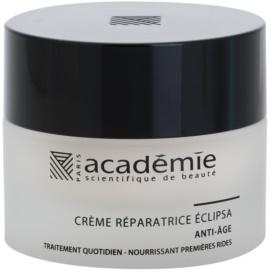 Academie Age Recovery crema pentru reintinerire pentru definirea pielii  50 ml