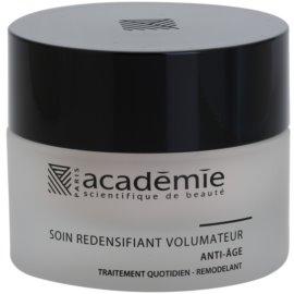 Academie Age Recovery crema regeneratoare efect intens anti-rid  50 ml