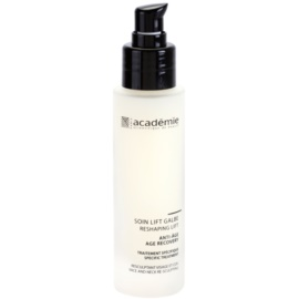 Academie Age Recovery Remodelling Gel Cream With Lifting Effect  50 ml