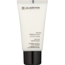 Academie Age Recovery Nourishing Cream With Anti-Wrinkle Effect  50 ml