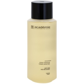 Academie Age Recovery Softening Toner for Pore Tightening  250 ml