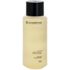 Academie Age Recovery Gesichtswasser für zartere Haut zum verkleinern der Poren  250 ml