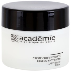 Academie Body Firming Body Cream  200 ml