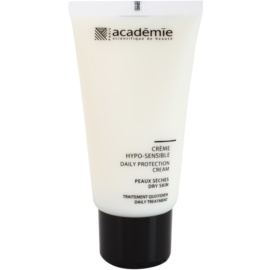 Academie Dry Skin creme protetor de dia  50 ml