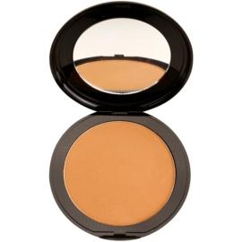 Academie Make-up Sun Kissed highliting Bronzer Puder  19 g