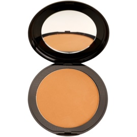 Academie Make-up Sun Kissed polvos bronceadores iluminadores   19 g