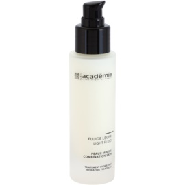 Academie Normal to Combination Skin Fluid pentru hidratare usoara  50 ml