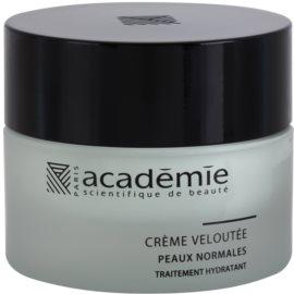 Académie Normal to Combination Skin crème douce pour un visage parfait  50 ml
