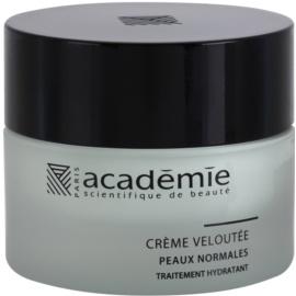 Academie Normal to Combination Skin sanfte Creme für perfekte Haut  50 ml