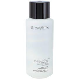 Academie Normal to Combination Skin Reinigungstonikum für Gesicht und Augen  250 ml