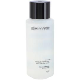 Academie Normal to Combination Skin hidratáló tonik  250 ml