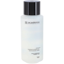 Academie Normal to Combination Skin hidratáló tonik  250 ml