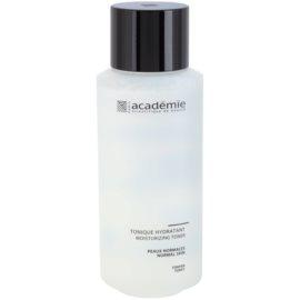 Academie Normal to Combination Skin tónico hidratante  250 ml