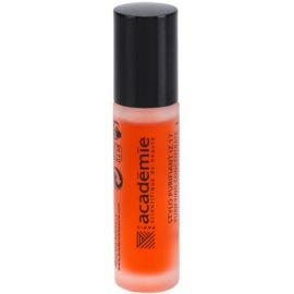 Academie Oily Skin roll-on für problematische Haut, Akne  8 ml