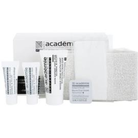 Academie Professionnel Komplett-Pflege gegen Hautalterung nur für professionellen Gebrauch  5 St.