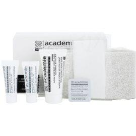 Academie Professionnel цялостна грижа против стареене на кожата за професионална употреба  5 бр.