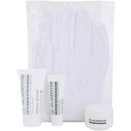 Academie Professionnel micro-dermabrasive Behandlung für Gesicht und Hände nur für professionellen Gebrauch  4 St.