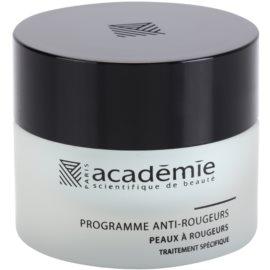 Académie Skin Redness crème apaisante pour peaux sensibles sujettes aux rougeurs  50 ml