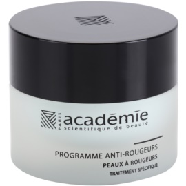 Academie Skin Redness Soothing Cream for Sensitive, Redness-Prone Skin  50 ml