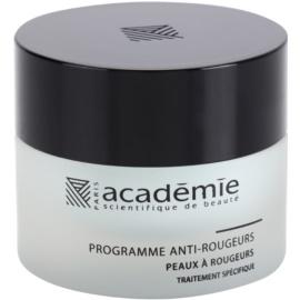 Academie Skin Redness заспокоюючий крем для чутливої шкіри схильної до почервонінь  50 мл