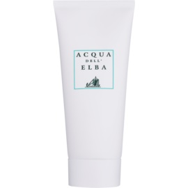 Acqua dell' Elba Classica Men testkrém férfiaknak 200 ml