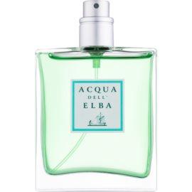 Acqua dell' Elba Arcipelago Men woda toaletowa dla mężczyzn 50 ml