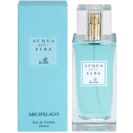 Acqua dell' Elba Arcipelago Women parfumska voda za ženske 100 ml