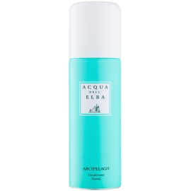 Acqua dell' Elba Arcipelago Women deo sprej za ženske 150 ml