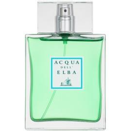 Acqua dell' Elba Arcipelago Men eau de parfum férfiaknak 100 ml