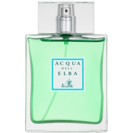 Acqua dell' Elba Arcipelago Men woda perfumowana dla mężczyzn 100 ml