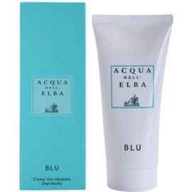 Acqua dell' Elba Blu Men After Shave balsam pentru barbati 100 ml